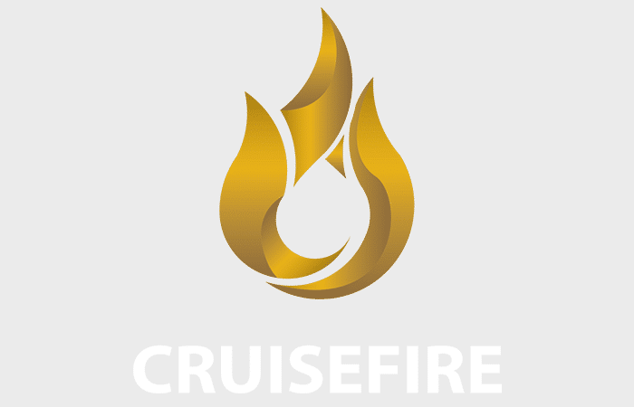 Edition ONE-OFF - Unsere Partner - Cruisefire