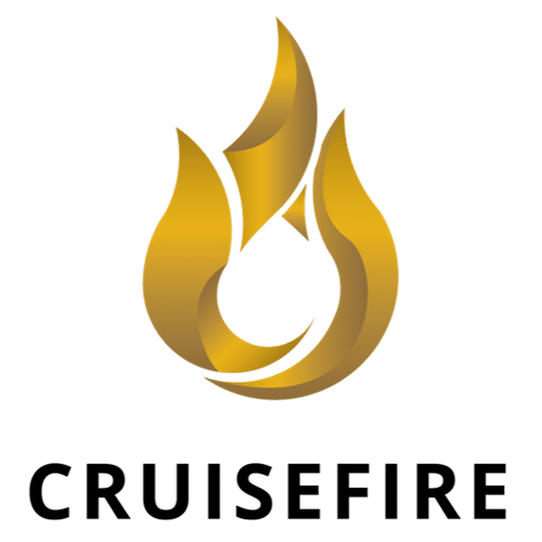 Edition ONE-OFF - Partner Cruisefire