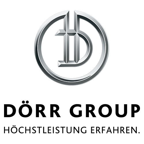 Official Partner Doerr Group | Edition ONE-OFF