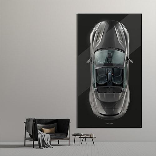 Galerieformat